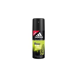Dezodorant dla mężczyzn Pure Game 150 ml