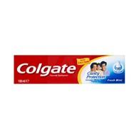 Pasta do zębów Cavity Protection 100 ml
