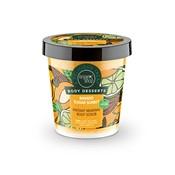 Peeling do ciała regenerujący Sorbet Mango 450 ml