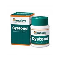 Cystone na nerki i układ moczowy 100 tabletek