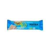 Wafel kokosowy BIO 30 g