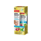 Krem-olejek nawilż. do cery normalnej i mieszanej 45 ml