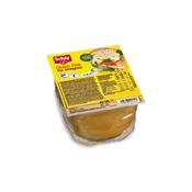 Chleb wieloziarnisty 250 g