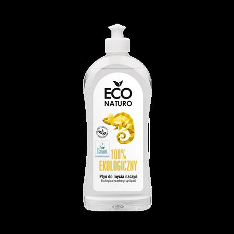 Płyn do mycia naczyń EKO 500 ml