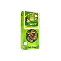 Herbata polecana przy cukrzycy BIO 50 g