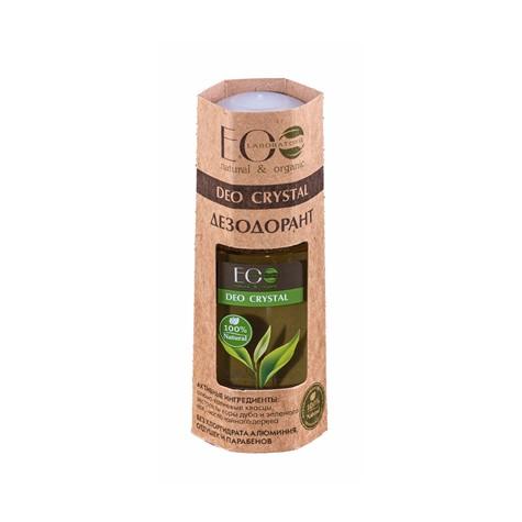 Dezodorant Naturalna Kora 50 ml