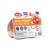Chleb świeży z maczkiem bezglutenowy 350 g