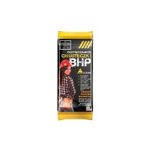 Chusteczki styropmin nawilżane BHP 24 szt.