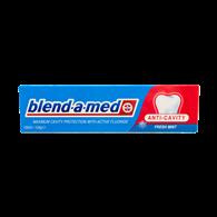 Pasta do zębów Anti-Cavity Fresh Mint 100 ml