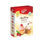 Muffiny klasyczne bezglutenowe 289 g
