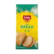 Mąka-mieszanka Mix B do wypieków chleba bezglutenowa 1 kg