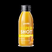 Super Shot Imbir + Kurkuma Recovery 60 ml