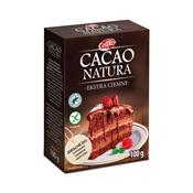 Kakao ekstra ciemne 100 g