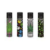 Zapalniczka CKJ11 Colorful Weed