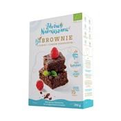 Brownie z kakao i cukrem kokosowym BIO 15 porcji 290 g