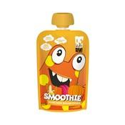 Smoothie marchew-banan-dynia 100 g