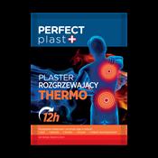 Plaster rozgrzewający Thermo 12H