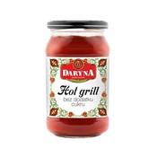 Sos Hot Grill bez dodatku 475 g
