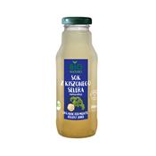 Sok z kiszonego selera naturalny BIO 300 ml