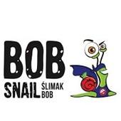 BobSnail