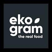 ekogram-the