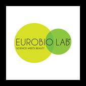 Eurobio