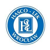 Hasco-Lek