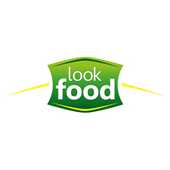 LookFood