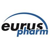 EurusPharm